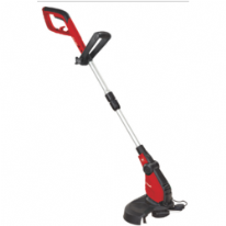 Einhell Electric Grass Trimmer 450w/30cm - GC-ET 4530